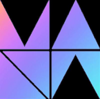 MANA Quartet